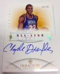 Panini America Immaculate Arrivals Two 4