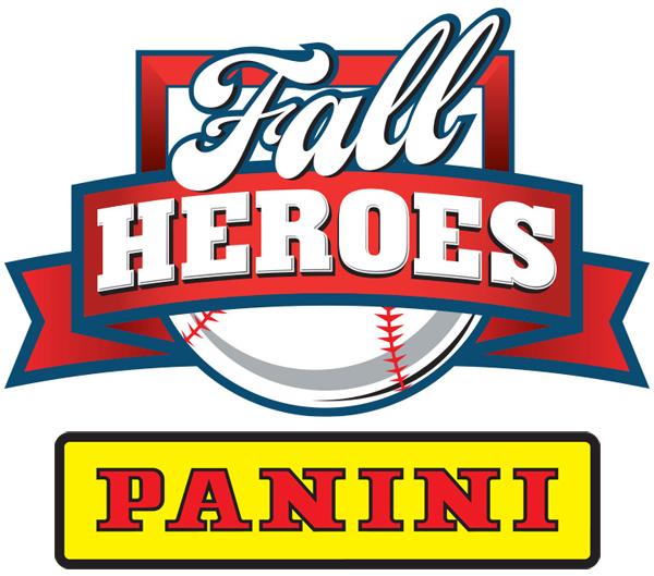 Panini Fall Heroes Main