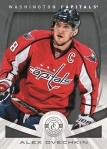 2013-14 Totally Certified Hockey Ovechkin