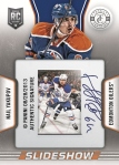 2013-14 Totally Certified Hockey Yakupov