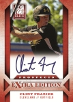2013 EEE Baseball Frazier