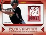 2013 EEE Baseball Main