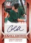 2013 EEE Baseball Moran