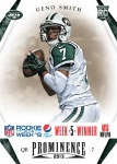 2013 Pepsi NEXT NFL Rookie of the Week 5 Winner