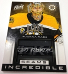 2013 Toronto Fall Expo Panini America Black Box (1)