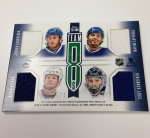 2013 Toronto Fall Expo Panini America Black Box (15)