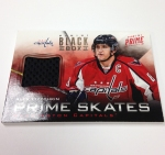 2013 Toronto Fall Expo Panini America Black Box (16)