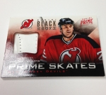 2013 Toronto Fall Expo Panini America Black Box (17)