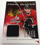 2013 Toronto Fall Expo Panini America Black Box (18)