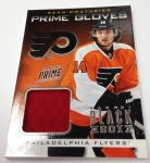 2013 Toronto Fall Expo Panini America Black Box (19)