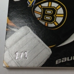 2013 Toronto Fall Expo Panini America Black Box (2)