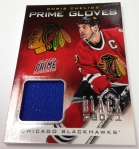 2013 Toronto Fall Expo Panini America Black Box (20)