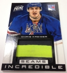 2013 Toronto Fall Expo Panini America Black Box (3)