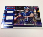2013 Toronto Fall Expo Panini America Black Box (42)