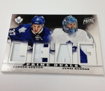 2013 Toronto Fall Expo Panini America Black Box (52)