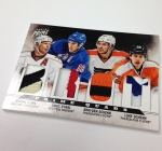 2013 Toronto Fall Expo Panini America Black Box (54)