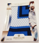Panini America 2012-13 Immaculate Basketball Part 2 (10)
