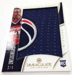 Panini America 2012-13 Immaculate Basketball Part 2 (12)