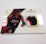 Panini America 2012-13 Immaculate Basketball Part 2 (16)