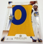 Panini America 2012-13 Immaculate Basketball Part 2 (19)