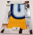 Panini America 2012-13 Immaculate Basketball Part 2 (20)