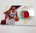 Panini America 2012-13 Immaculate Basketball Part 2 (21)