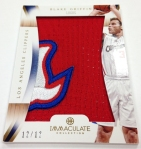 Panini America 2012-13 Immaculate Basketball Part 2 (25)