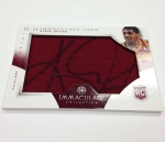 Panini America 2012-13 Immaculate Basketball Part 2 (26)