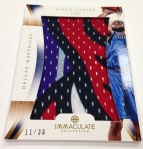 Panini America 2012-13 Immaculate Basketball Part 2 (37)