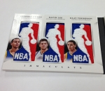 Panini America 2012-13 Immaculate Basketball Part 2 (4)