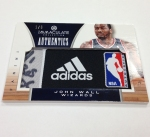 Panini America 2012-13 Immaculate Basketball Part 2 (43)