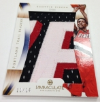Panini America 2012-13 Immaculate Basketball Part 2 (44)