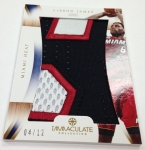 Panini America 2012-13 Immaculate Basketball Part 2 (45)