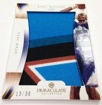 Panini America 2012-13 Immaculate Basketball Part 2 (47)