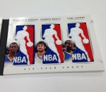 Panini America 2012-13 Immaculate Basketball Part 2 (5)