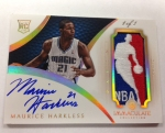 Panini America 2012-13 Immaculate Basketball Part 2 (51)