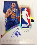 Panini America 2012-13 Immaculate Basketball Part 2 (54)