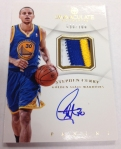 Panini America 2012-13 Immaculate Basketball Part 2 (55)