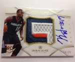 Panini America 2012-13 Immaculate Basketball Part 2 (59)