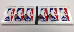 Panini America 2012-13 Immaculate Basketball Part 2 (6)