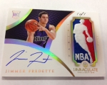 Panini America 2012-13 Immaculate Basketball Part 2 (61)
