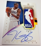 Panini America 2012-13 Immaculate Basketball Preview 1 (11)