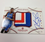 Panini America 2012-13 Immaculate Basketball Preview 1 (12)