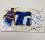 Panini America 2012-13 Immaculate Basketball Preview 1 (4)