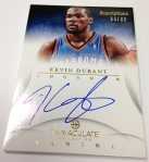 Panini America 2012-13 Immaculate Basketball Preview 1 (5)