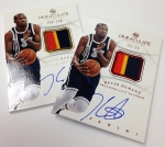 Panini America 2012-13 Immaculate Basketball Preview 1 (6)