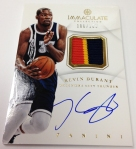 Panini America 2012-13 Immaculate Basketball Preview 1 (7)