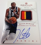 Panini America 2012-13 Immaculate Basketball Preview 1 (8)