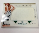 Box 1, Card 4
