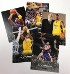 Box 1 Kobe Anthology
